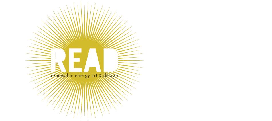 R.E.A.D.